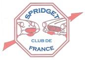 http://www.spridget.fr/uploads/SCF_logo.jpg